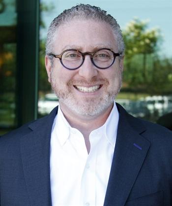 Dr. David Galler Joins Aspen Dental Management as Senior Vice President, Orthodontic Services